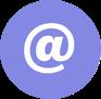 contact_icon1