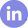 linkedin_icon1